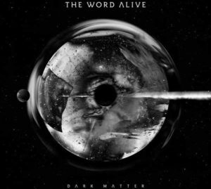 2016-05_the_world_alive_dark_matter_funklust