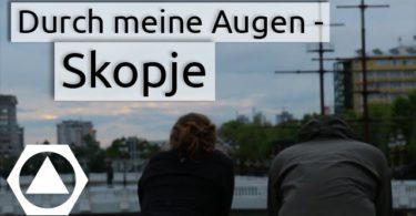 2016-08_funklust_video_skopje