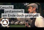 2016-08_video_funklust_schlossgartenfest2