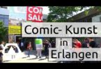 2016-09_video-comic-salon