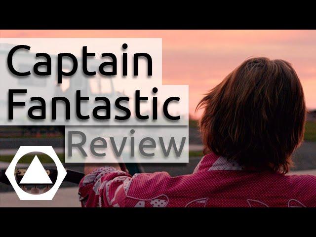 2016-09_video-review-captain-fantastic