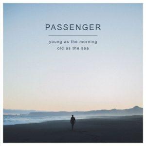 2016-09_adw-passenger