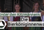 2016-09_video_bierkoenigin