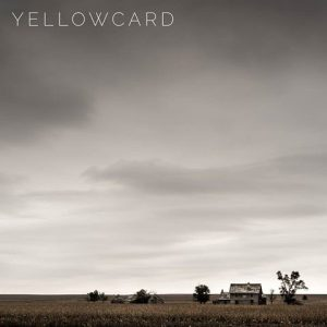 2016-10_adw-yellowcard