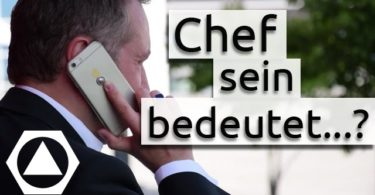 2016-10_video-chef-sein