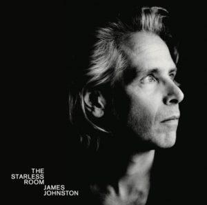 2016-11_adw_james-johnston