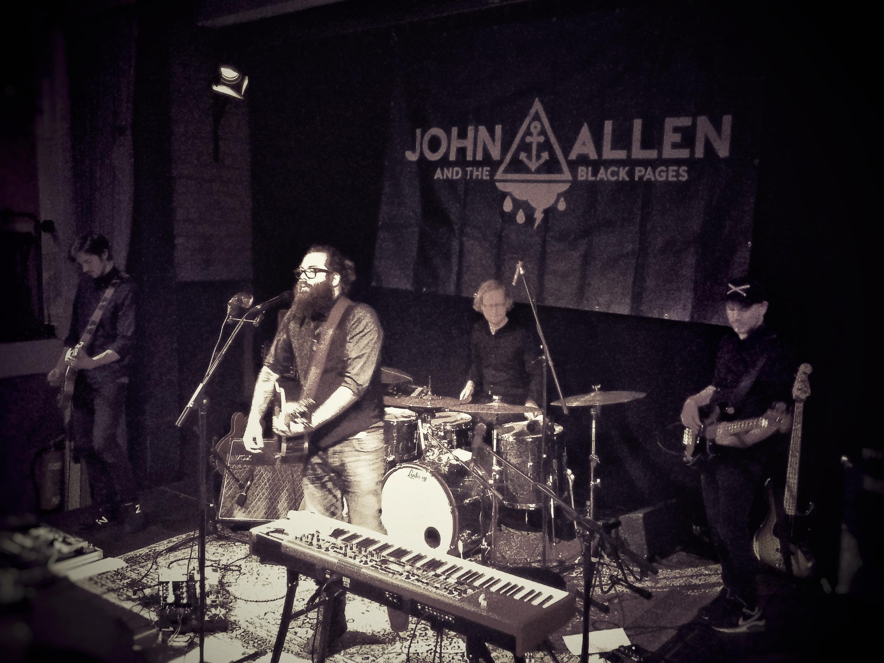 2016-12_john-allen-live