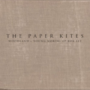 kw-50-2016cover-paper-kites