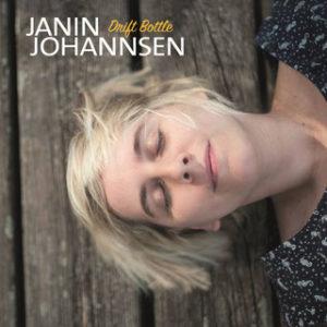 2017-01_adw-janin-johannsen2