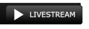 funklust Livestream
