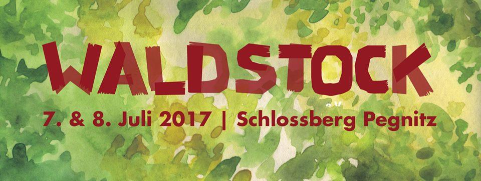 Header Waldstock