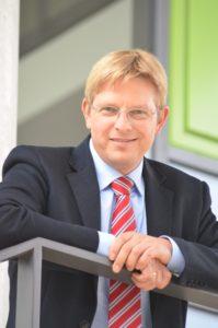 Oliver Jörg