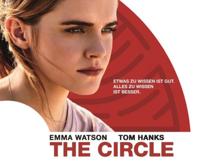 The Circle Besetzung