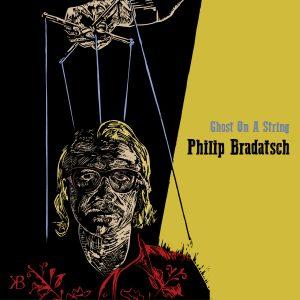 Adw, Philip Bradatsch