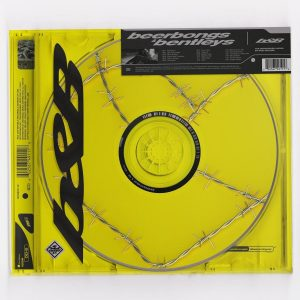 album der woche, musik, Post Malone