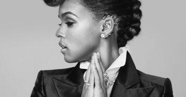 Album der Woche, Musik, Musiktipp, Review, Janelle Monaé