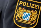 Polizei, PAG, Polizeiaufgabengesetz, Bayern