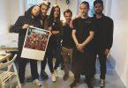 Team Büro, Bayern, Rap, Musik, HipHop
