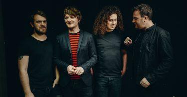 Album der Woche, Musiktipp, Review, Madsen