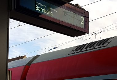 2018-11-08-Schienenersatzverkehr
