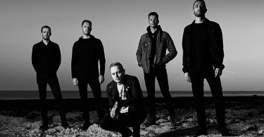 Architects, Album der Woche, Musik, Musiktipp, Rezension