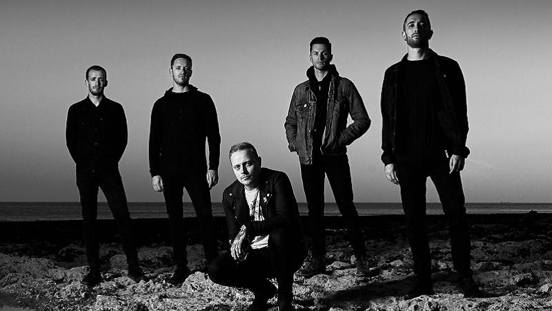 Architects, Album der Woche, Musik, Musiktipp, Rezension