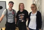 Arbeiterkind, Hilfe, Studium, Erlangen, Studienberatung