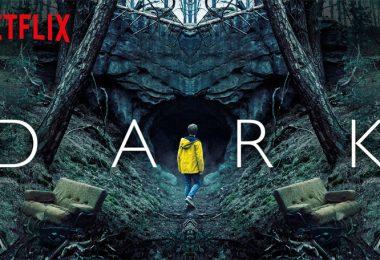 Dark Header (c)Netflix